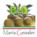 Maria Geissler – saarOnline